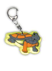 Reflective Pendant (turtle)