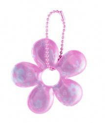 3M Reflective Pendant (flower)