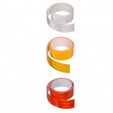 3M Reflective Self-Adhesive Cutting Tape (undivided)