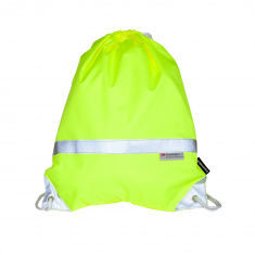 3M Reflective Drawstring Bag