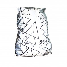3M Reflective Cover for Backpack