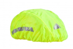 3M Reflective Cover for Bike Helmet